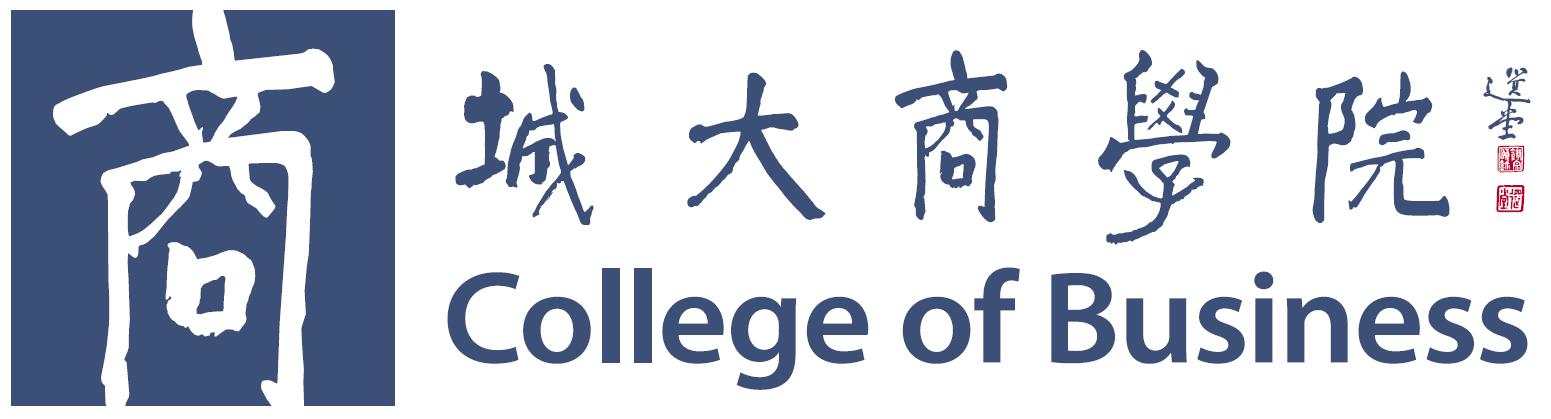 Phd university of hong kong