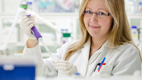 What is the topic Clinical issues Research gap Suggestion from