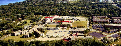 Cardinal Stritch University In Usa Mba Degrees
