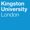 Kingston University London - Summer Courses