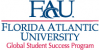 Florida Atlantic University Global Student Success Program