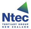 Ntec - National Tertiary Education Consortium