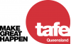 TAFE Queensland International