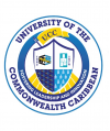 University of the Commonwealth Caribbean