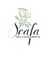 SCAFA, Dubai's School of Culinary And Finishing Arts