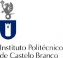Castelo Branco University of Applied Sciences