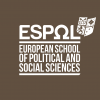 European School of Political and Social Sciences
