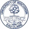 University of Wisconsin Eau Claire College of Business
