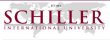 Schiller International University - Florida, Heidelberg, Madrid, Paris