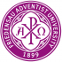 Friedensau Adventist University