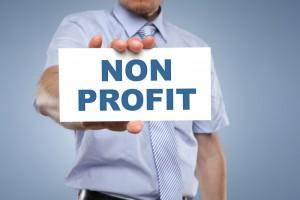 Not-for-profit Organization (NPO)