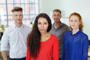 Phd thesis on social work