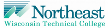 Northeast Wisconsin Technical College