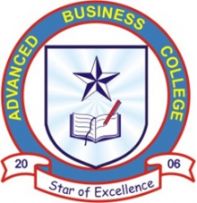 Advanced Business College