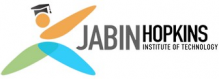 Jabin Hopkins Institute of Technology