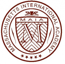 Massachusetts International Academy
