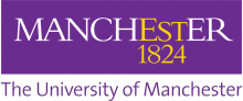 The University of Manchester, China Centre