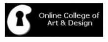 Online College of Art & Design