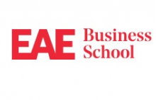 EAE Business School International