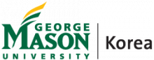 George Mason University Korea