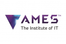 AMES - The Institute of IT