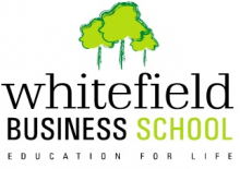 Whitefield Business School