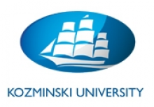 KOZMINSKI UNIVERSITY- FINANCE AND ACCOUNTING ile ilgili görsel sonucu
