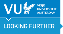 university college amsterdam