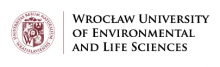 Wroclaw University of Environmental and Life Sciences