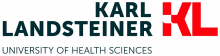 Karl Landsteiner University of Health Sciences