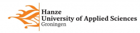Hanze University of Applied Sciences, Groningen (Hanze UAS)