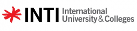 INTI International University & Colleges, Malaysia