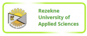 Rezekne University of Applied Sciences