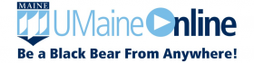 UMaineOnline (University of Maine)