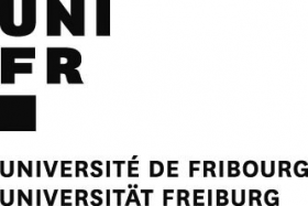 University of Fribourg - Department of Medicine