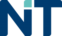 NIT Northern Institute of Technology Management