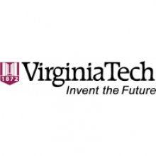 Pamplin College of Business, Virginia Polytechnic Institute and State University