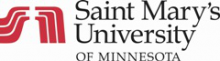 Saint Mary's University of Minnesota Online