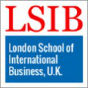 London School Of International Business - LSIB