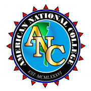 American National College