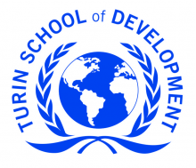 Turin School of Development