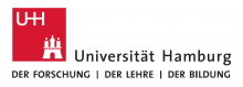 University of Hamburg, School of Mathematics, Informatics and Natural Sciences