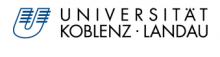 University of Koblenz-Landau