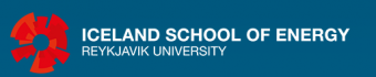 Iceland School of Energy – Reykjavik University