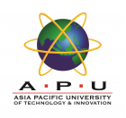 Asia Pacific University of Technology & Innovation (APU)