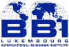BBI - School for Hospitality Business