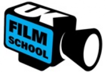 Residential 5 Day Summer Film School