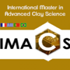 International Master in Advanced Clay Science (IMACS)