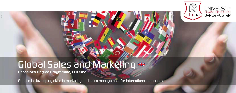 international marketing sales International marketing assocation on ima  state of the art telesales  technology & marketing strategies © copyright 2018 international marketing.