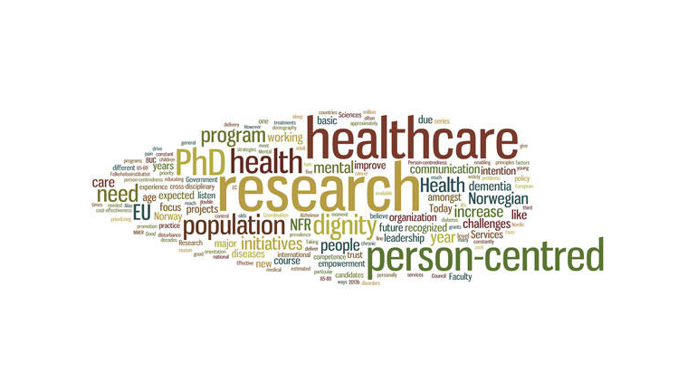 community health research papers View and download community health nursing essays examples also discover topics, titles, outlines, thesis statements, and conclusions for your community health nursing essay.